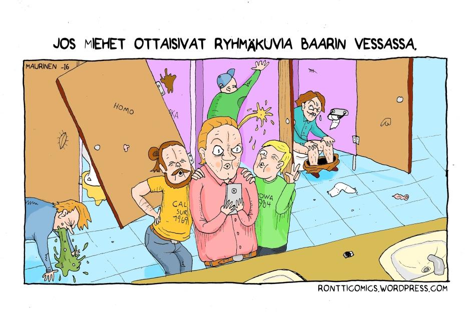 Miestenvessa_01