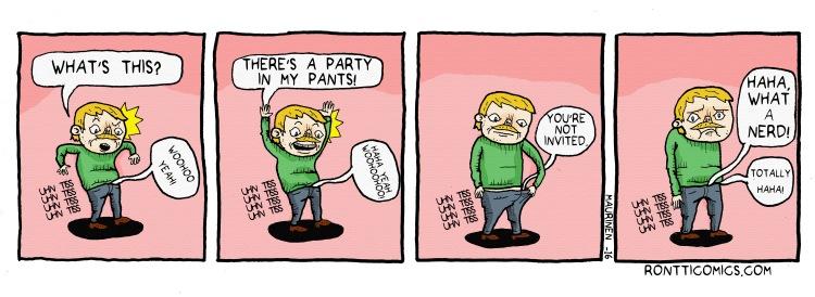 Partypants_01 060416