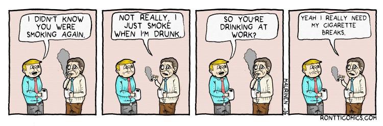 Tupakoitsija_01 20160508