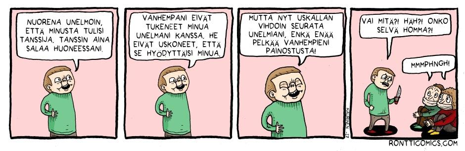 unelmoija_01-20170219