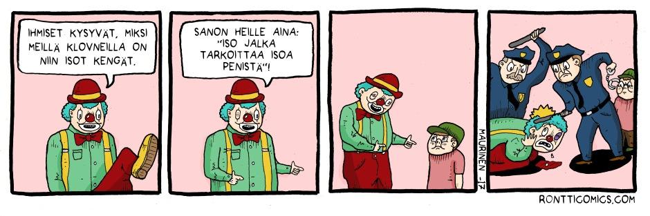 Klovni_01