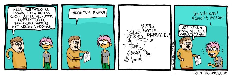 Kiroileva raimo_01 20170523