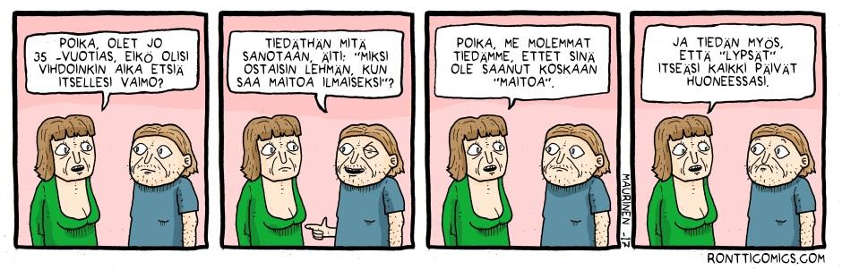 Maitolehmä_01 20170517