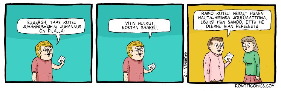 Juhannushäät_01 20172706