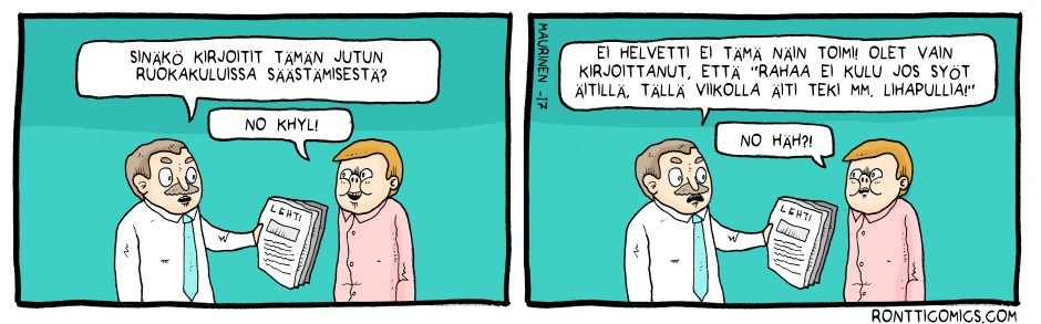 Journalisti_01 20171017