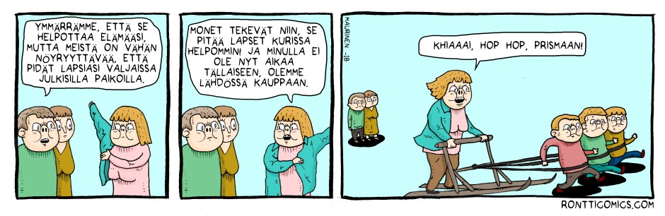 Lapsivaljaat_01 20180112