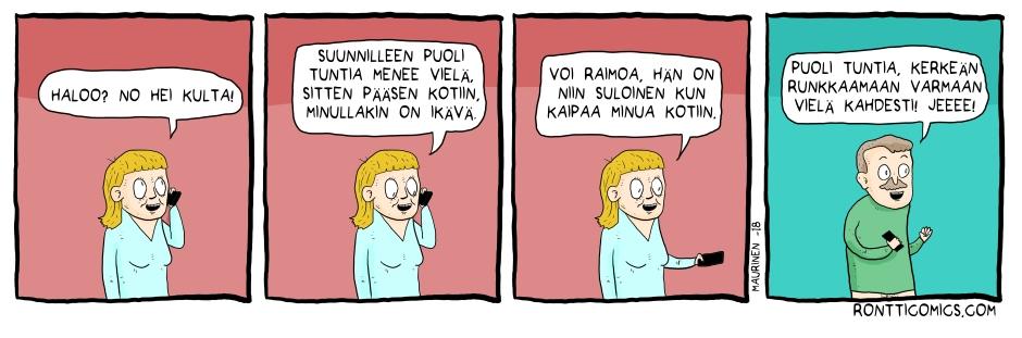 Ikävä_01 20180426