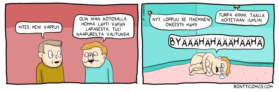 vappu_01 20180501