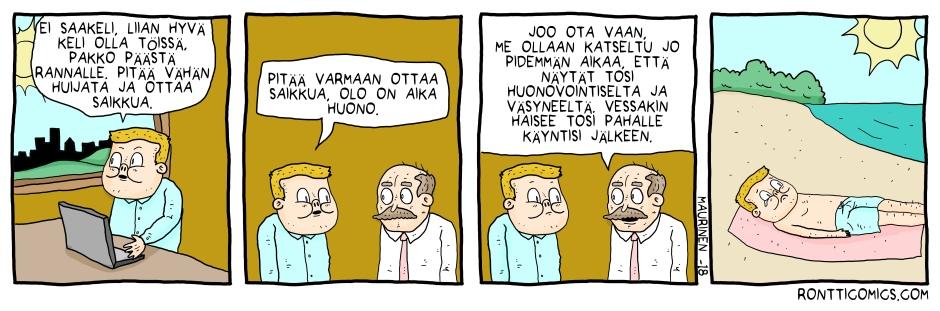Kuumapaiva_01 20180717